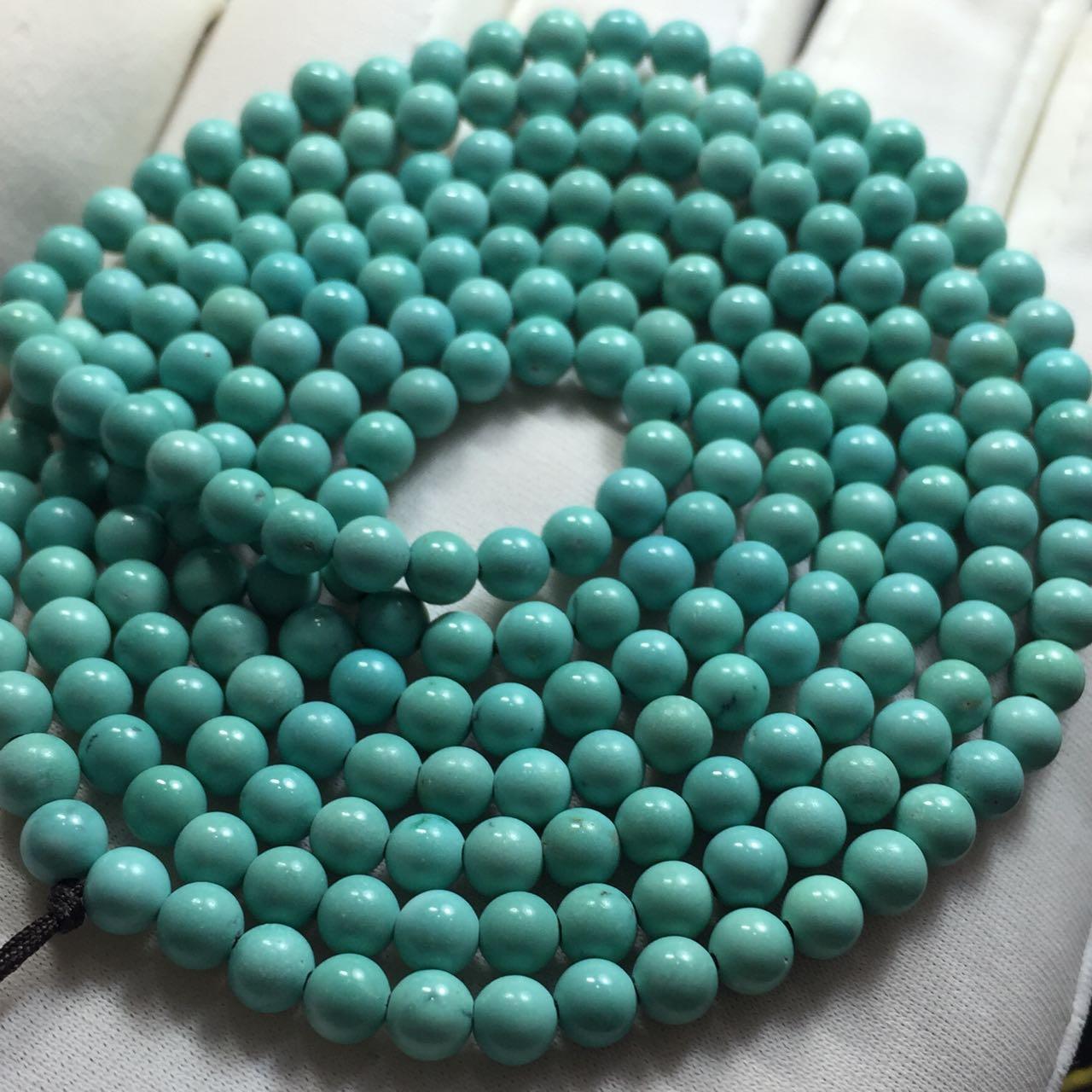 精品216小米珠